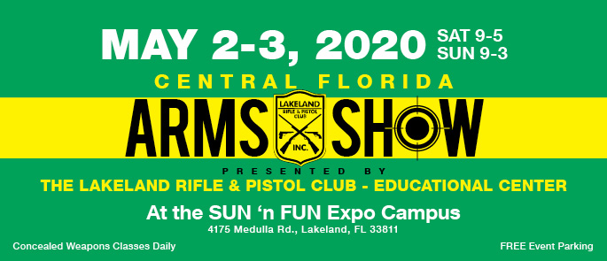 May 2-3, 2020